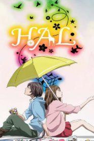 Hal Asian Drama Movie Watch Online