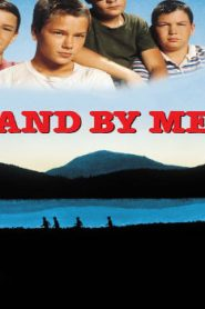 Stand by Me Asian Drama Movie Watch Online
