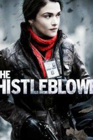 The Whistleblower Asian Drama Movie Watch Online