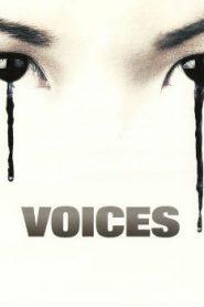 Voices Asian Drama Movie Watch Online
