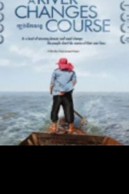 A River Changes Course Asian Drama Movie Watch Online