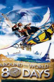 Around the World in 80 Days Asian Drama Movie Watch Online