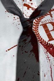 Battle Royale II: Requiem Asian Drama Movie Watch Online