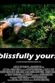 Blissfully Yours Asian Drama Movie Watch Online