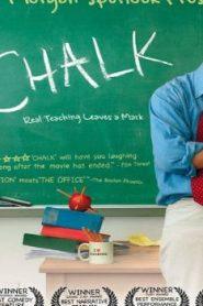 Chalk Asian Drama Movie Watch Online