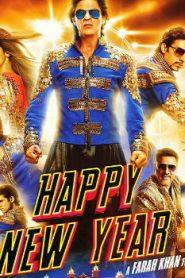 Happy New Year Asian Drama Movie Watch Online
