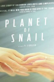 Planet of Snail Asian Drama Movie Watch Online