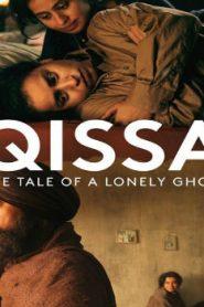 Qissa Asian Drama Movie Watch Online