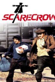 Scarecrow Asian Drama Movie Watch Online
