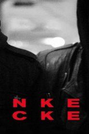 Tinker Ticker Asian Drama Movie Watch Online
