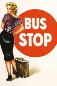 Bus Stop Asian Drama Movie Watch Online