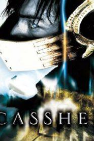 Casshern Asian Drama Movie Watch Online