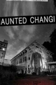 Haunted Changi Asian Drama Movie Watch Online