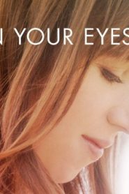 In Your Eyes Asian Drama Movie Watch Online
