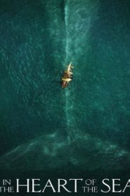 In the Heart of the Sea Asian Drama Movie Watch Online