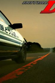 Initial D Asian Drama Movie Watch Online