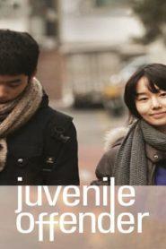 Juvenile Offender Asian Drama Movie Watch Online