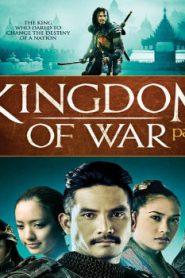 King Naresuan 2 Asian Drama Movie Watch Online