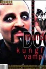 Kung Fu Vampire Asian Drama Movie Watch Online