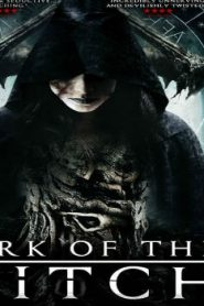 Mark Of The Witch Asian Drama Movie Watch Online
