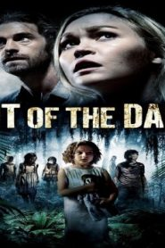 Out of the Dark Asian Drama Movie Watch Online