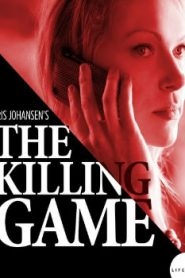The Killing Game Asian Drama Movie Watch Online