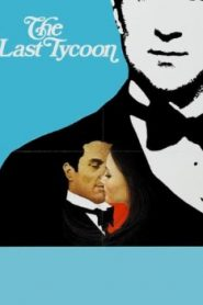 The Last Tycoon Asian Drama Movie Watch Online