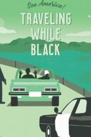 Traveling While Black Asian Drama Movie Watch Online