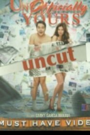 ÜnOfficially Yours Asian Drama Movie Watch Online