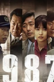 1987: When the Day Comes Asian Drama Movie Watch Online