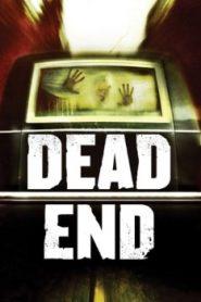 Dead End Asian Drama Movie Watch Online