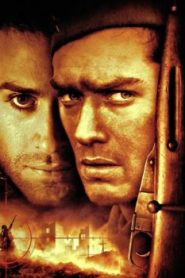 Enemy at the Gates Asian Drama Movie Watch Online
