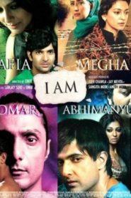 I Am Asian Drama Movie Watch Online