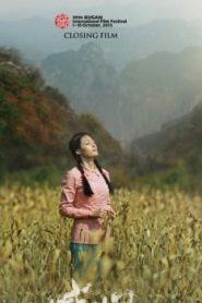Mountain Cry Asian Drama Movie Watch Online
