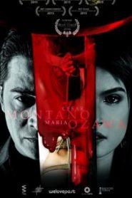 Nilalang Asian Drama Movie Watch Online