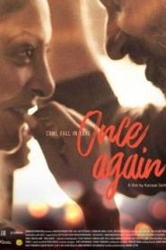 Once Again Asian Drama Movie Watch Online