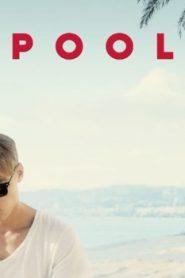 Pool Asian Drama Movie Watch Online