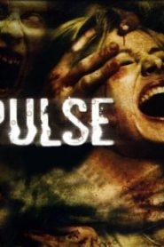 Pulse Asian Drama Movie Watch Online