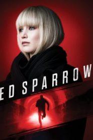 Red Sparrow Asian Drama Movie Watch Online