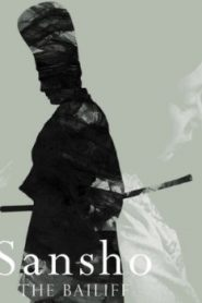 Sansho the Bailiff Asian Drama Movie Watch Online
