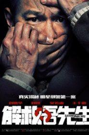Saving Mr. Wu Asian Drama Movie Watch Online
