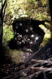 The Chosen: Forbidden Cave Asian Drama Movie Watch Online