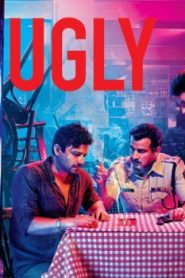 Ugly Asian Drama Movie Watch Online