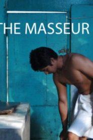 The Masseur Asian Drama Movie Watch Online