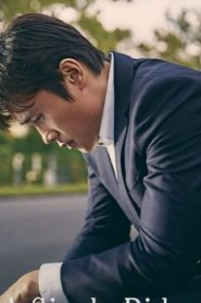 A Single Rider Asian Drama Movie Watch Online