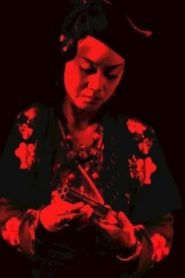 A Woman, a Gun and a Noodle Shop Asian Drama Movie Watch Online
