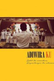 Adiwiraku Asian Drama Movie Watch Online