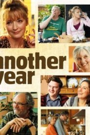 Another Year Asian Drama Movie Watch Online