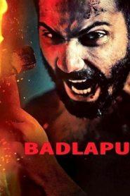 Badlapur Asian Drama Movie Watch Online