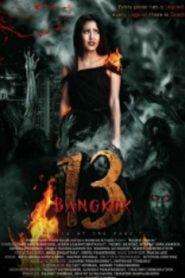 Bangkok 13 Muang Kon Tai Asian Drama Movie Watch Online